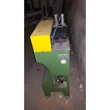 Станок для обработки торцов импоста KABAN CE 3060