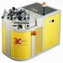 Оборудование для гибки алюминиевых и стальных профилей