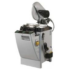 Одноголовая пила с маятниковой подачей диска Fomindustrie SIKA PLUS