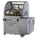 Автоматическая одноголовая пила с нижней подачей диска Comall/Fom CUT 550A /Panda550