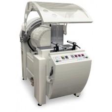 Автоматическая пила с фронтальной подачей диска MEPAL BORA 500/550