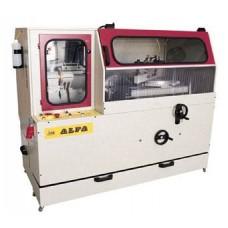 Вырубная автоматическая  2-х плоскостная пила LGF ALFA