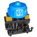 Комплект оборудования для производства раздвижных конструкций Provedal