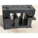 Оборудование, матрица для производства распашных конструкций  Р400 Provedal