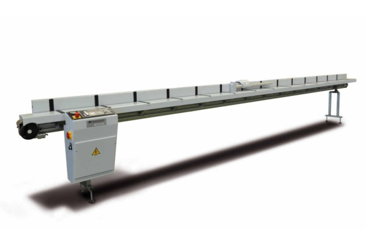 Автоматическая измерительный рольганг размеры фольксваген транспортер т5 грузового отсека