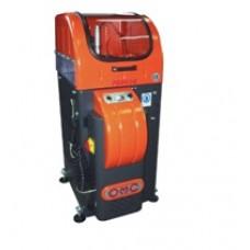 Горизонтальный торцефрезерный станок OMC FEROCE 7000