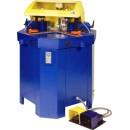 Комплект оборудования для производства 40-50 алюминиевых окон