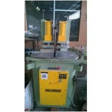 Комплект оборудования 30-40 ПВХ окон в смену