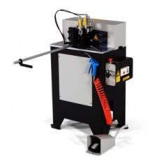 Aвтоматический торцефрезерный станок KABAN CF 3060