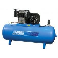 Поршневой компрессор ABAC B7000 500 FT 10
