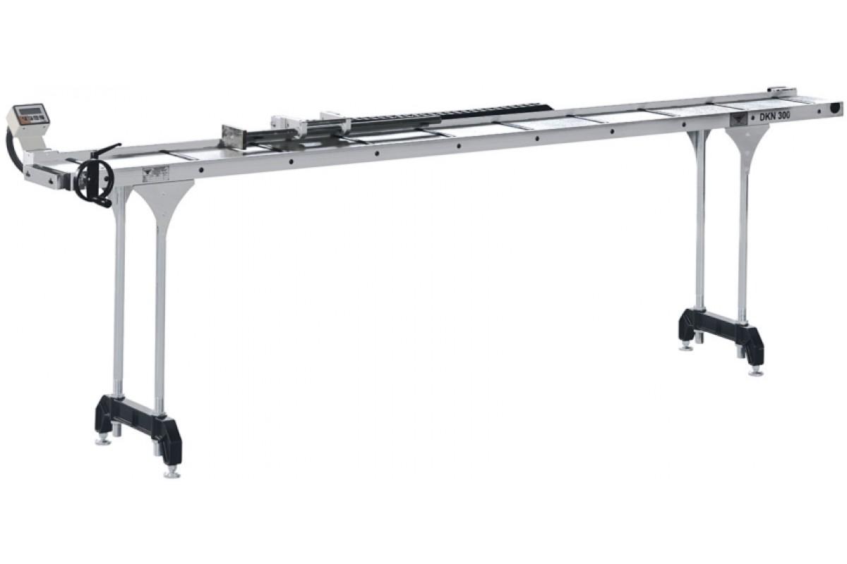 Измерительный рольганг с маховиком основной параметр ленточного конвейера