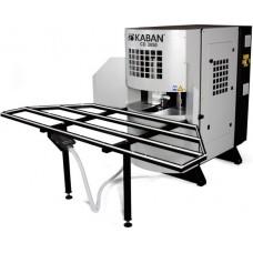 Автоматический CNC зачистной станок KABAN CD-3050