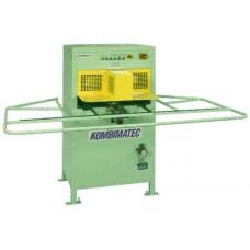 Углозачистной станок KOMBIMATEC EV443/30