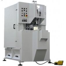 Автоматический зачистной станок ProfteQ RAYP1