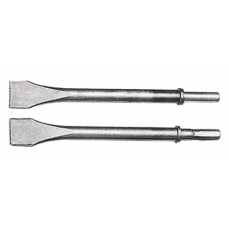 Зубило-лопатка АТ-2302/H/R