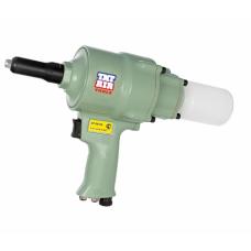 Пневматический заклепочный пистолет АТ-6013А