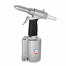 Пневматический Заклепочный пистолет для резьбовых заклепок АТ-6015В