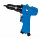 Пневматический Заклепочный пистолет для резьбовых заклепок АТ-6151
