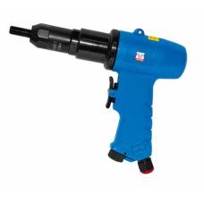 Пневматический Заклепочный пистолет для резьбовых заклепок АТ-6251