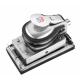 Плоско шлифовальная машинка (пневмо)  АТ-7018
