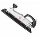 Плоско шлифовальная машинка (пневмо)  АТ-7019