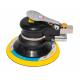 Плоско шлифовальная машинка (пневмо)  АТ-7046