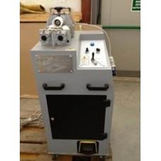 Полуавтоматическая гибочная машина дистанционной рамки TECNO GLASS C-360