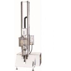 Автоматическая машина для заполнения дистанционной рамки молекулярным ситом Optimac OSF 33