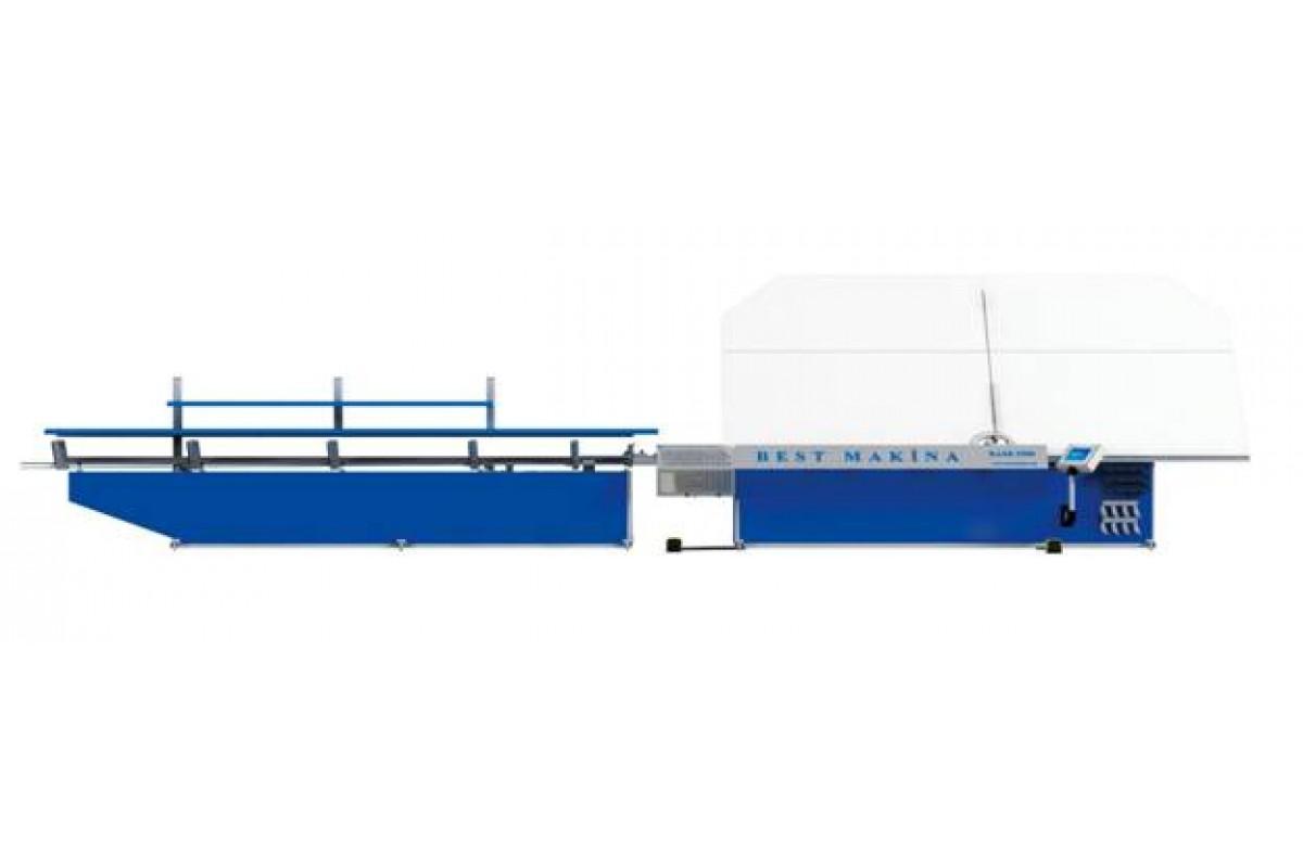 конвейер дистанционной рамки