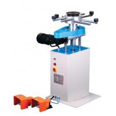 Автоматический поворотный стол BEST MAKINA TS 200