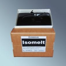 Хотмелт герметик Isomelt