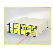 Устройство наполнения инертных газов для стеклопакетов S-8