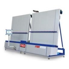 I.TECH H 2000 / H 2500