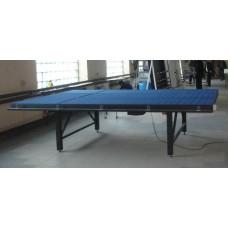 Стол для ручной резки стекла с воздушной подушкой PPCUT I / PPCUT II